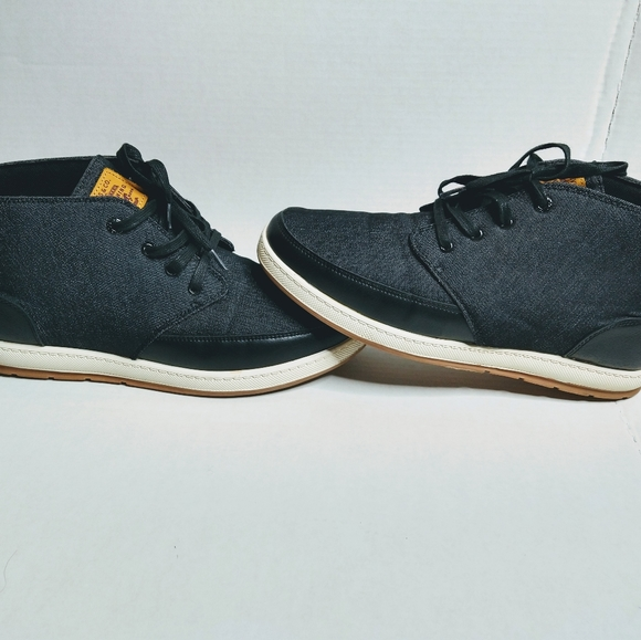 Men's casual shoe new never worn